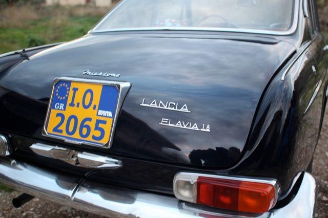 fiat 1300 prezzo html with Lancia Flavia 18 Iniezione Av757 on 83 Fiat 128 Coupe 1300 Sl 1972 118 Lm092 3794336271926 besides Audi A5 3 0 V6 Tdi F Ap Quattro Ambition 1013815 likewise 114 Faro Fanale Anteriore Sxdx Arancio Trattore Fiat Serie Oro 455 540 640 as well Lancia flavia 18 iniezione av757 together with Fiat Punto Classic1 3 Mjt.