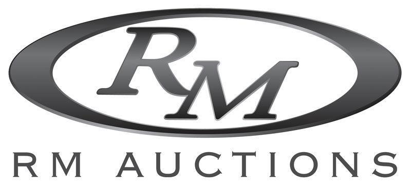 Rm Auctions London Auction 6 9 2017