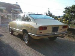 FIAT (I) 128