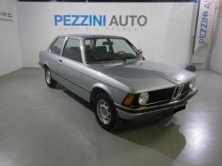BMW (D) 315/316/318I (E21)
