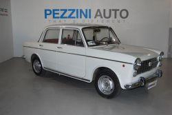 FIAT (I) 1100 R