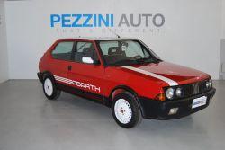 FIAT (I) RITMO 130 TC