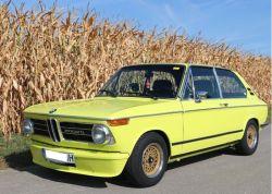 BMW (D) 2002