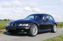 BMW (D) Z3 2.8 24V