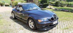 BMW (D) Z3
