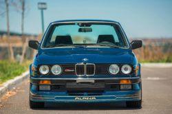 BMW (D) 325I 2/4 P (E30)