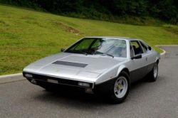 FERRARI (I) 308 GT4