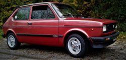FIAT (I) 1100 (A)/(A)L